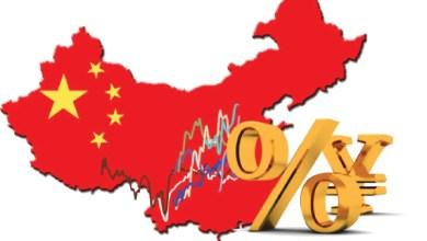 Photo of الحواجز التجارية لن تمنع صعود الصين
