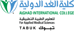 Alghad Colleges