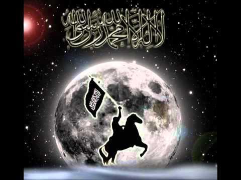 انتصار الإسلام قدر حتمي