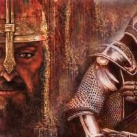 لمحة من عبقرية صلاح الدين في مواجهة المد الصليبي الجارف