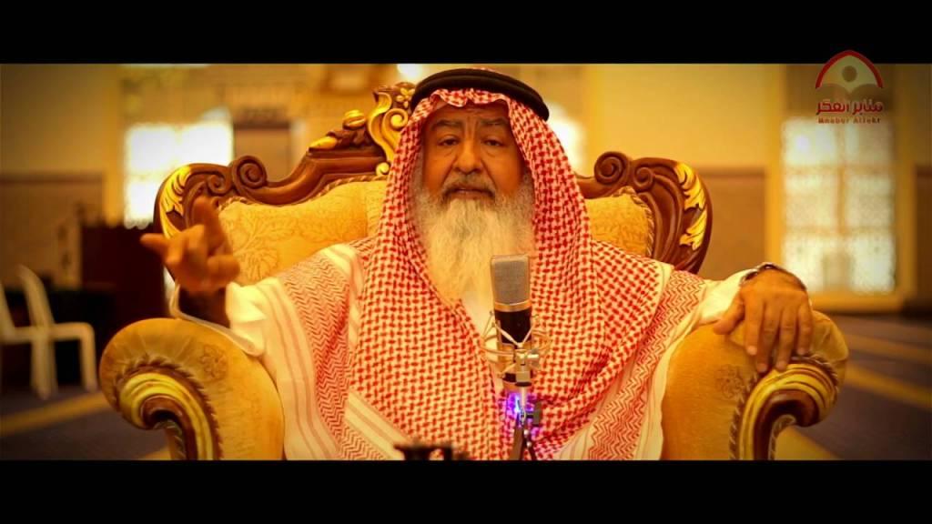 العدوان الفكري الغربي على الإسلام وعلى نبيه محمد عليه الصلاة والسلام (1)