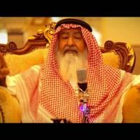 العدوان الفكري الغربي على الإسلام وعلى نبيه محمد عليه الصلاة والسلام (2)