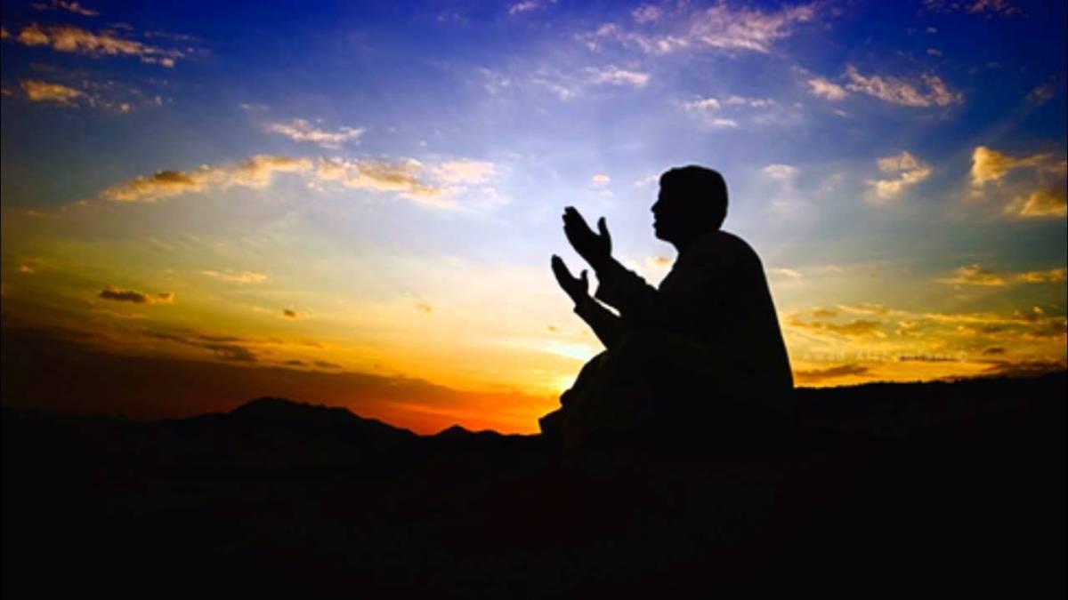 قصة في الاخلاص لله رواها ابن الجوزي في المنتظم