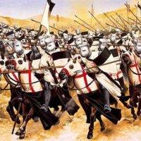أكبر الانتصارات التي أحرزها الروم على المسلمين طوال تاريخهم كانت في عهد الدولتين الرافضيتين