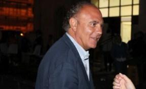 Sindaco di Alghero Mario Bruno implementerà il censimento degli immobili