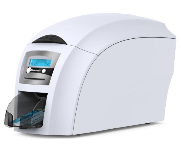 Magicard Enduro3E ID Card Printer (Dual-Sided)