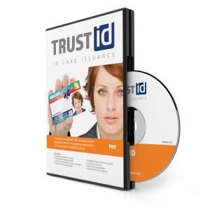 TrustID Pro