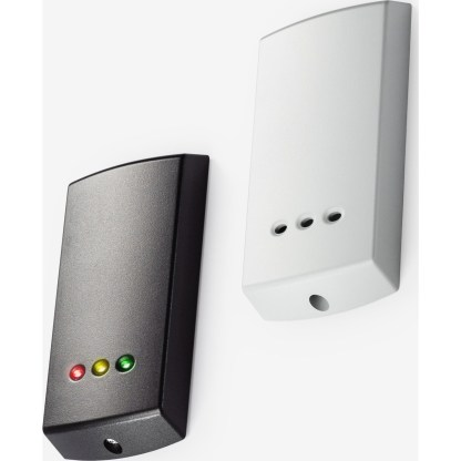 Net2 proximity MIFARE® reader - P50