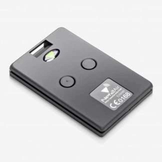 Paxton 690-333 Net2 Hands free Long Range Keycard