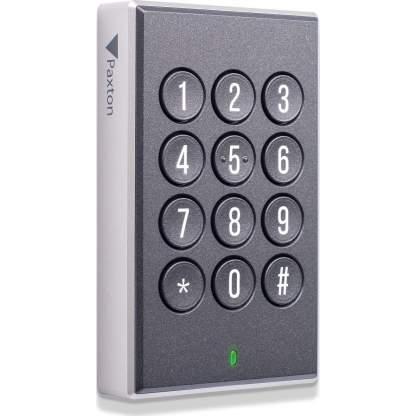 Paxton10 Keypad Reader (010-824)