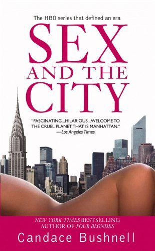 sex_and_the_city_movie-6049