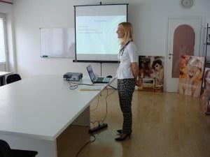 ana-uvod-u-prezentaciju