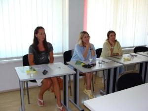 prezentacija-rijeka-sudionice