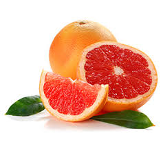 antioksidansi iz grejpa
