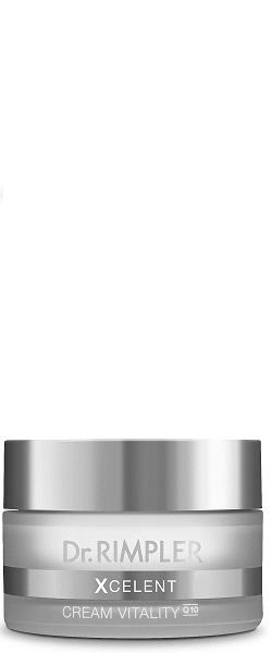 Xcelent Vitality cream