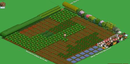 Farmville-3