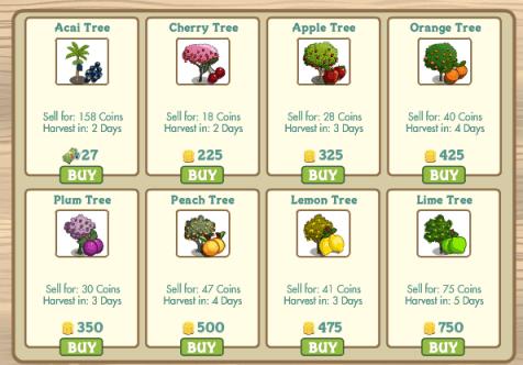 arboles-farmville
