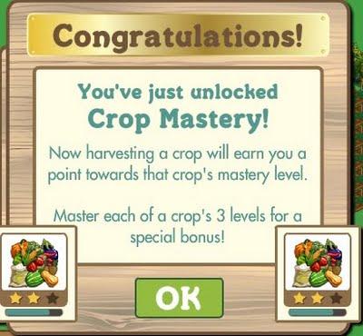 crop-mastery