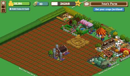 farmville-11