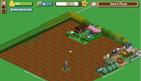 farmville-7