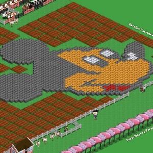 farmville-mickey