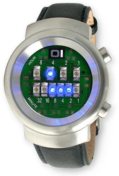 reloj-binario