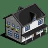 Farm House Categoria: Casas Coste: 150,000 Se vende por: 7,500 Tamaño: 8x5