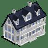 Estate Categoria: Casas Coste: 600,000 Se vende por: 30,000 Tamaño: 10x7