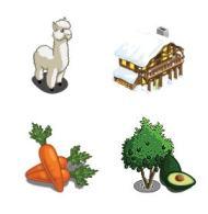 farmville-animales-semillas-edificios-arboles