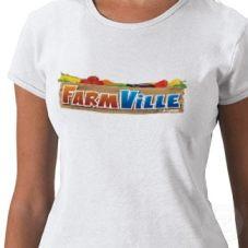 Amigos - Vecinos Farmville