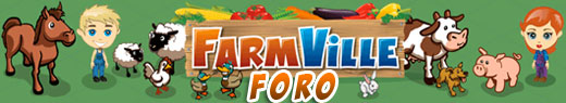 Foro Farmville