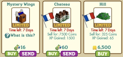 Market-chateau-mystery-wings-hill-farmville