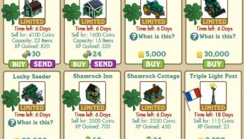 market-farmville-irish-new