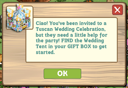 tuscan-wedding-celebration-farmville-1