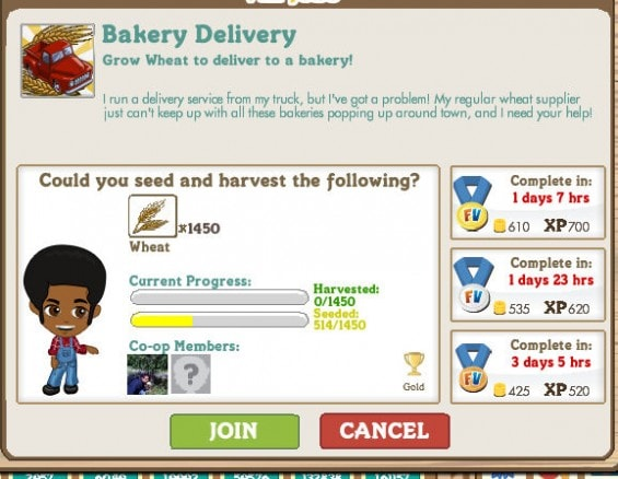 new-job-bakery-delivery-farmville-1