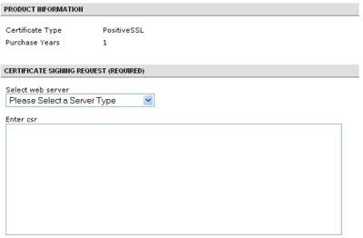 Tutorial: Como instalar un Certificado SSL en WHM/Cpanel