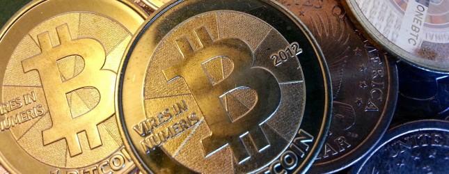 bitcoin Mt Gox