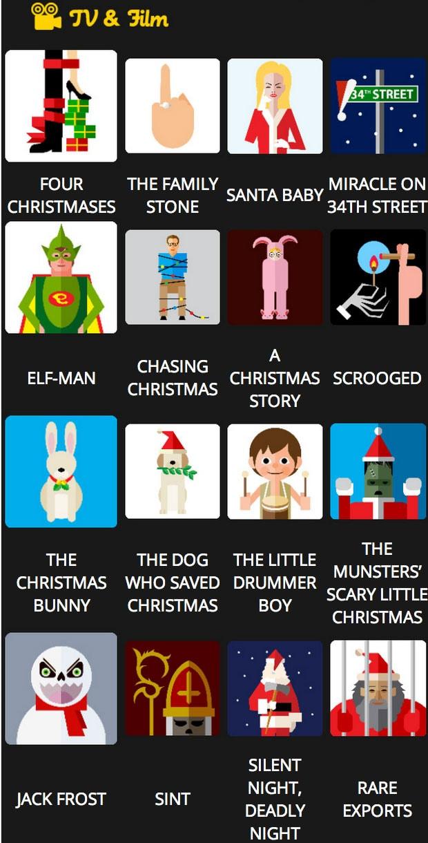 Icon-Pop-Quiz-Holiday-Season-Gift-Answers-3
