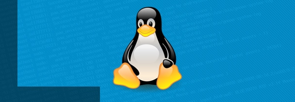 curso gratuito de Linux impartido de manera oficial por la Linux Foundation: LFS101x.2