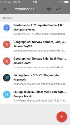 inbox gmail 2