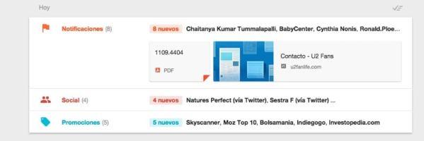 inbox gmail 6