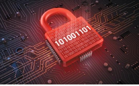 Nogotofail, la herramienta de Google para chequear la seguridad en red