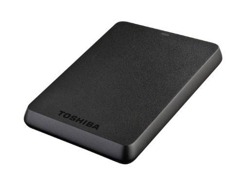 Rebajas en dispositivos de almacenamiento (2015): discos duros, tarjetas SD, memorias USB