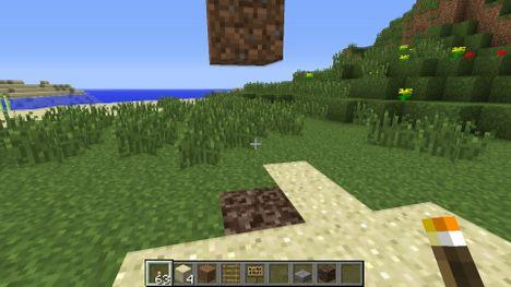 Trucos Minecraft 7
