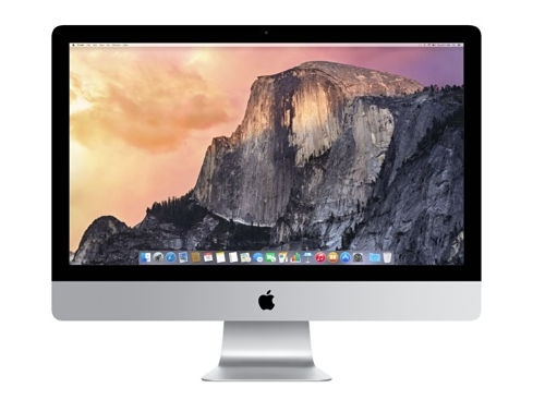 Qué puedes hacer si pierdes la contraseña de tu Mac