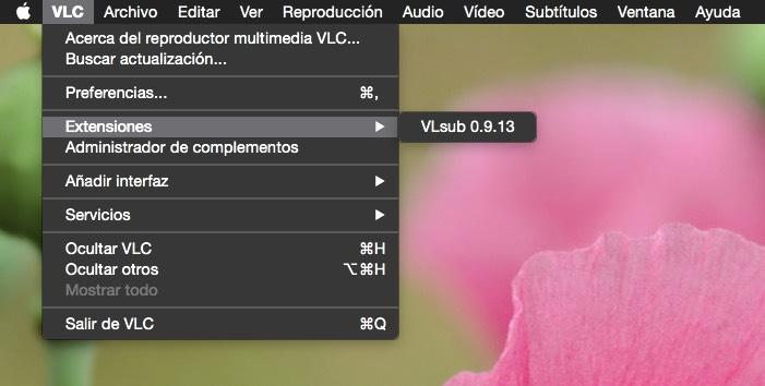 Cómo descargar subtitulos de peliculas y series de TV automáticamente con VLC