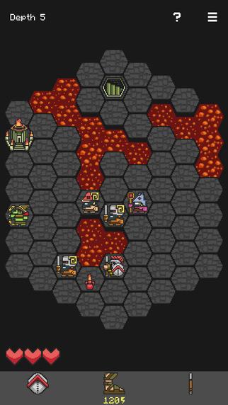 Los 10 mejores juegos de estrategia para el iPhone (2015)