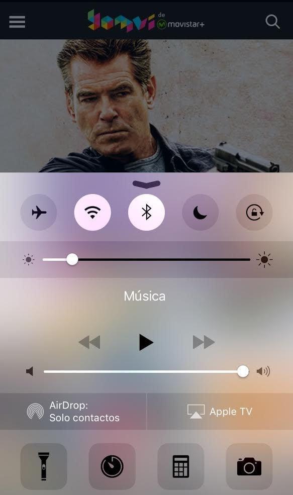 Movistar Iphone Se Gb