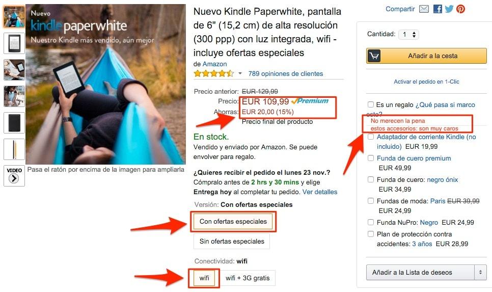Nuevo_Kindle_Paperwhite-2015