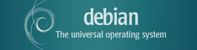 Qué distribución de Linux deberías usar